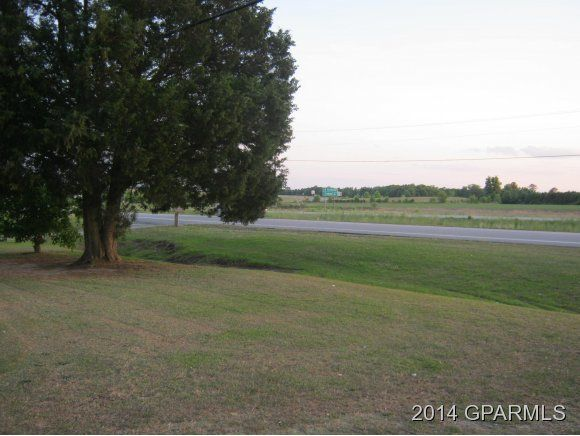 Property for sale at 2373 Us Highway 17, Williamston,  NC 27892