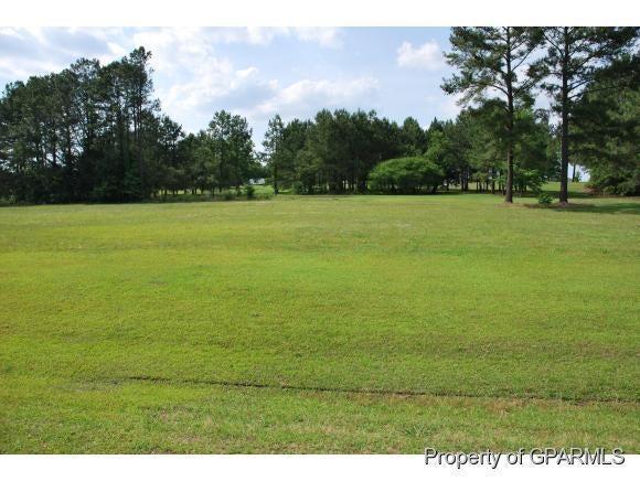 30 Beaver Creek Road,Deep Run,North Carolina,Residential land,Beaver Creek,50120244