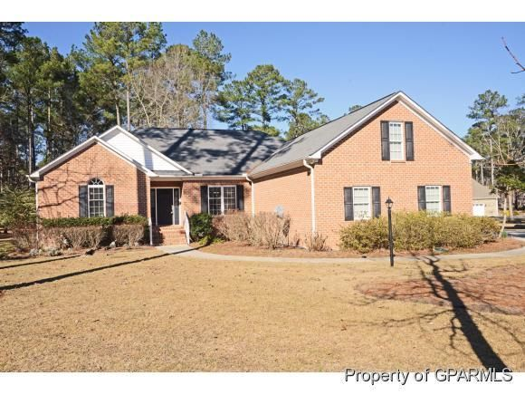 Property for sale at 212 Perquimans Drive, Chocowinity,  NC 27817