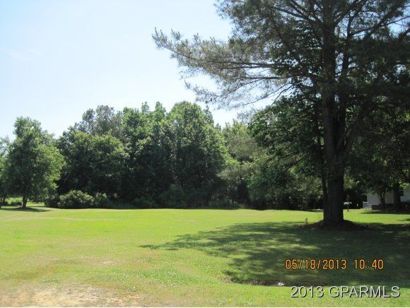 4028 First Street,Farmville,North Carolina,Residential land,First,50109389