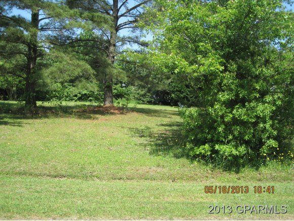 4038 First Street,Farmville,North Carolina,Residential land,First,50109390