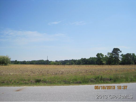 3053 Foxhall Lane,Farmville,North Carolina,Residential land,Foxhall,50109399
