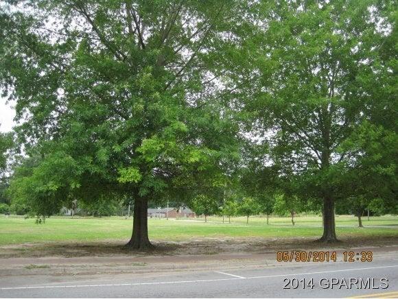 Property for sale at 0 E Cotton Street, Farmville,  NC 27828