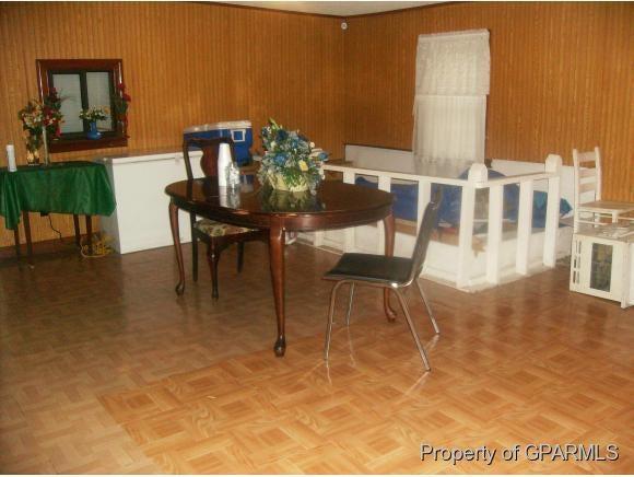 2315 King Farm Road,Fountain,North Carolina,King Farm,50120996