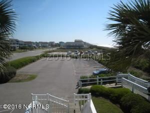 RE/MAX at the Beach - MLS Number: 100004341