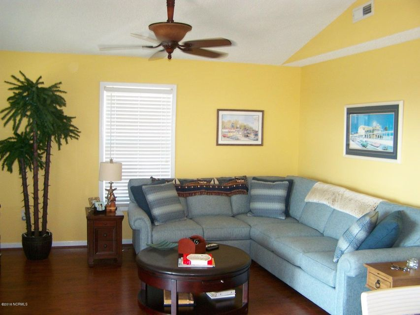 RE/MAX at the Beach - MLS Number: 100004900