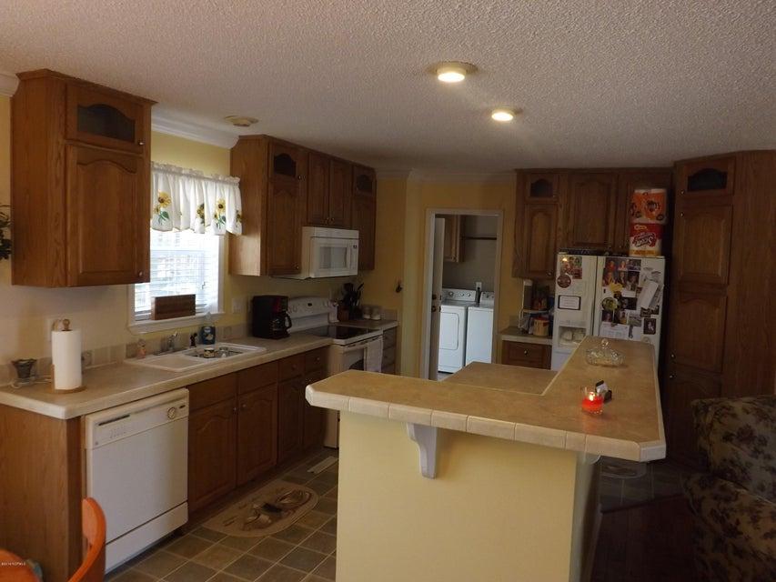 Ocean Isle Beach Real Estate For Sale - MLS 100004916