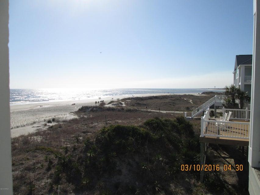 W. Long Beach Real Estate - http://cdn.resize.sparkplatform.com/ncr/1024x768/true/20160309214155562125000000-o.jpg