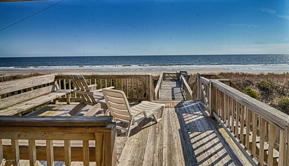 RE/MAX at the Beach - MLS Number: 100005108