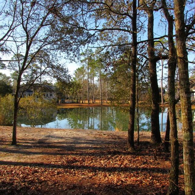 Carolina Plantations Real Estate - MLS Number: 100005197
