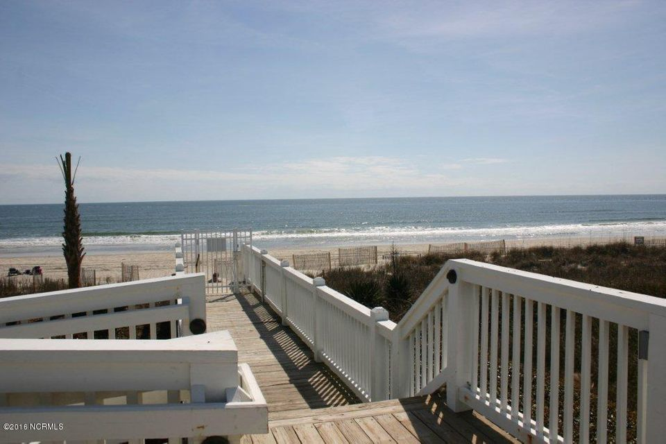 RE/MAX at the Beach - MLS Number: 100005197