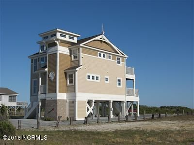 RE/MAX at the Beach - MLS Number: 100005385