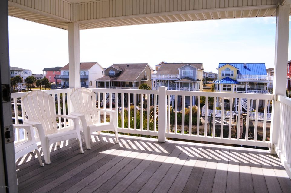RE/MAX at the Beach - MLS Number: 100005965