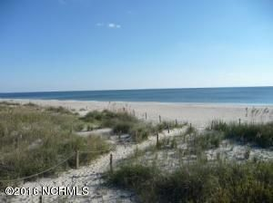 RE/MAX at the Beach - MLS Number: 100005600