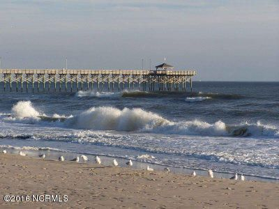 RE/MAX at the Beach - MLS Number: 20693143