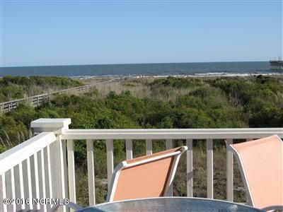 RE/MAX at the Beach - MLS Number: 100005967