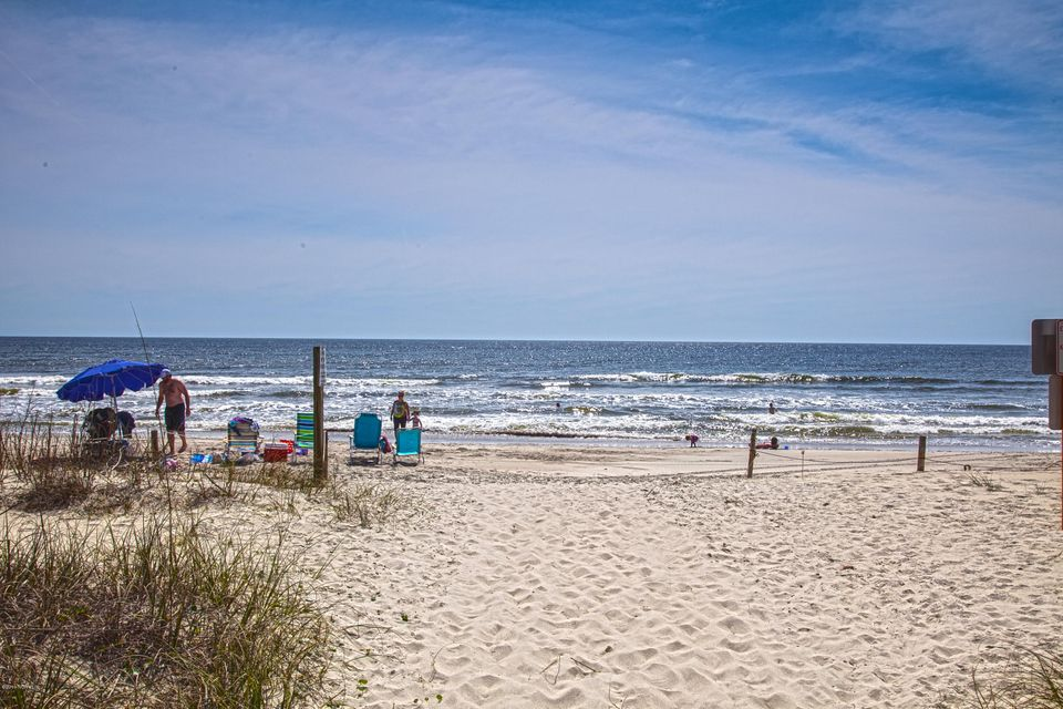 RE/MAX at the Beach - MLS Number: 100006026