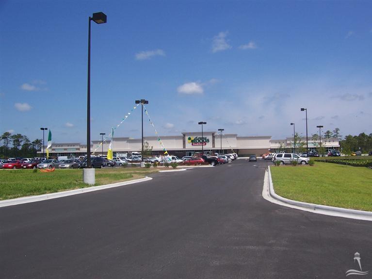6310 Beach Drive,Ocean Isle Beach,North Carolina,Commercial/industrial,Beach,100006016