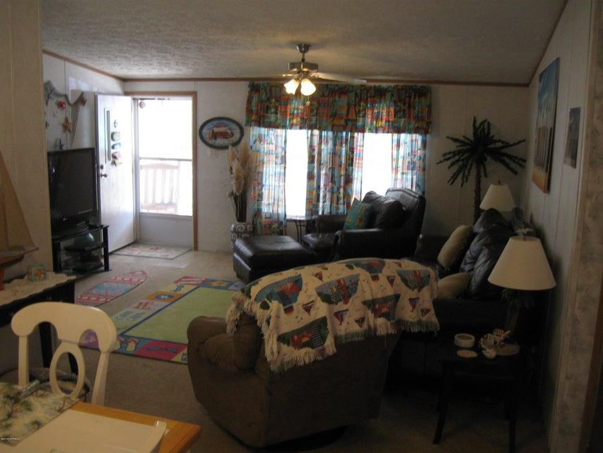 Ocean Isle Beach Real Estate For Sale - MLS 100006306
