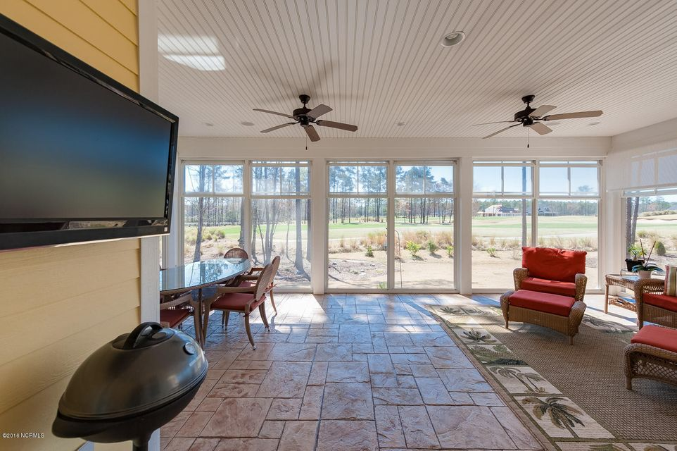 RE/MAX at the Beach - MLS Number: 100006678