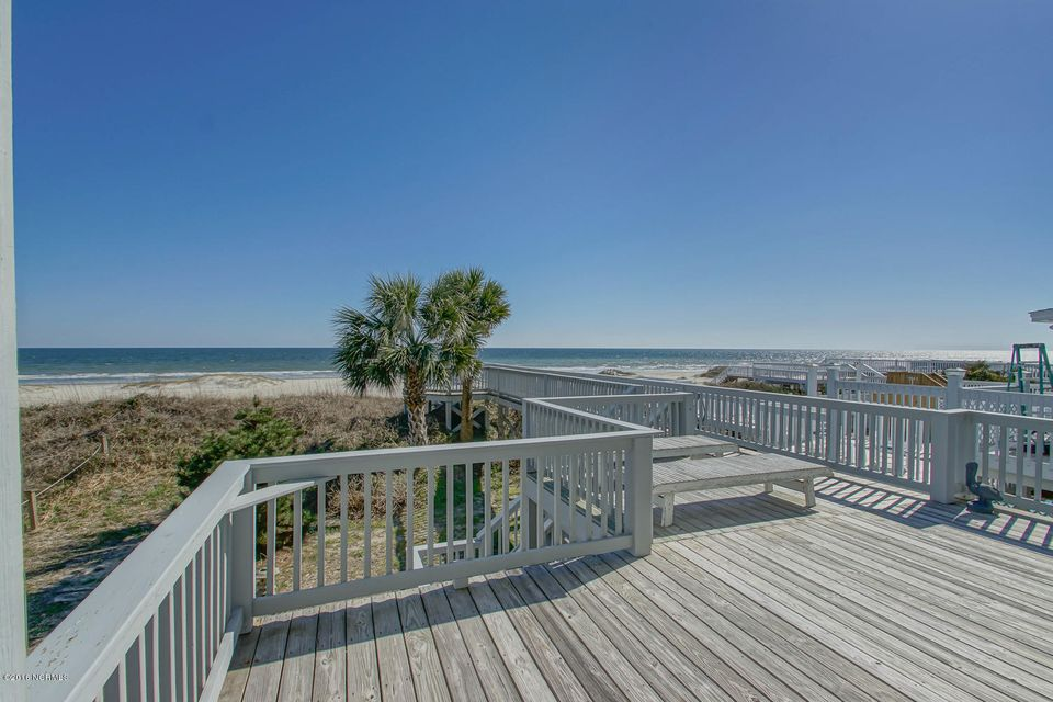RE/MAX at the Beach - MLS Number: 20695521