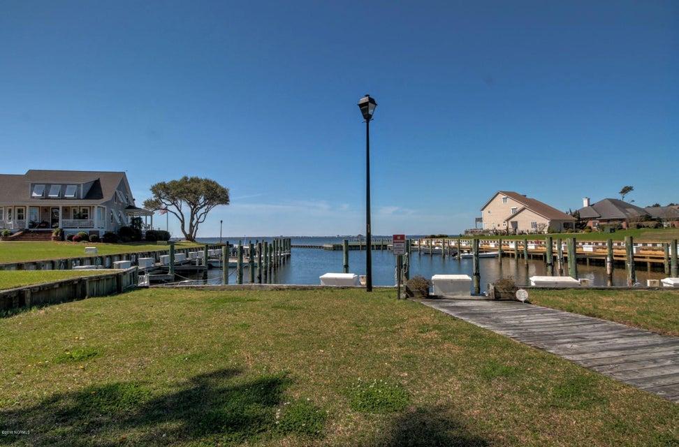 107 Brandywine Marina Drive,Morehead City,North Carolina,Wet,Brandywine Marina,100007066