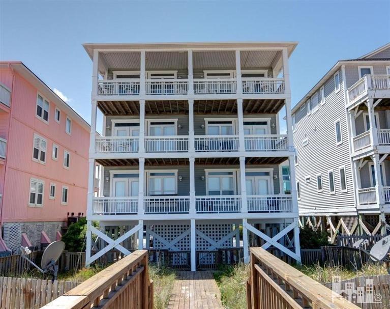 1602 Carolina Beach Avenue N # 1 & 2, Carolina Beach, NC 28428