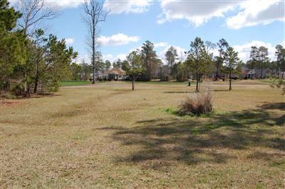 Carolina Plantations Real Estate - MLS Number: 100007323
