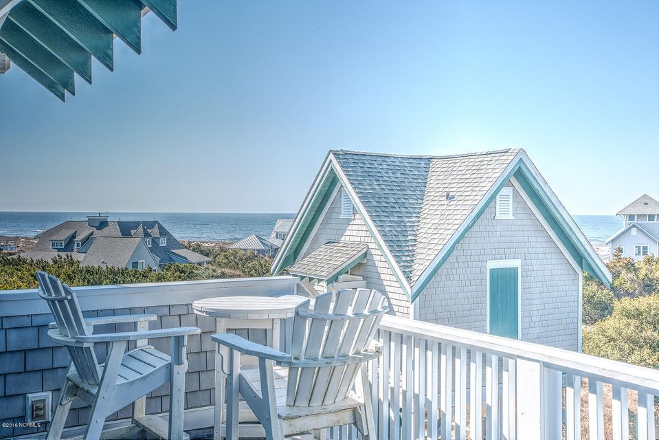 RE/MAX at the Beach - MLS Number: 100005968