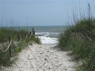 RE/MAX at the Beach - MLS Number: 100007532