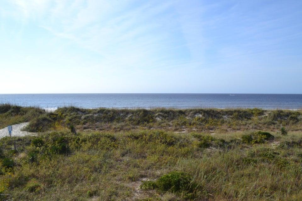 Carolina Plantations Real Estate - MLS Number: 100007704