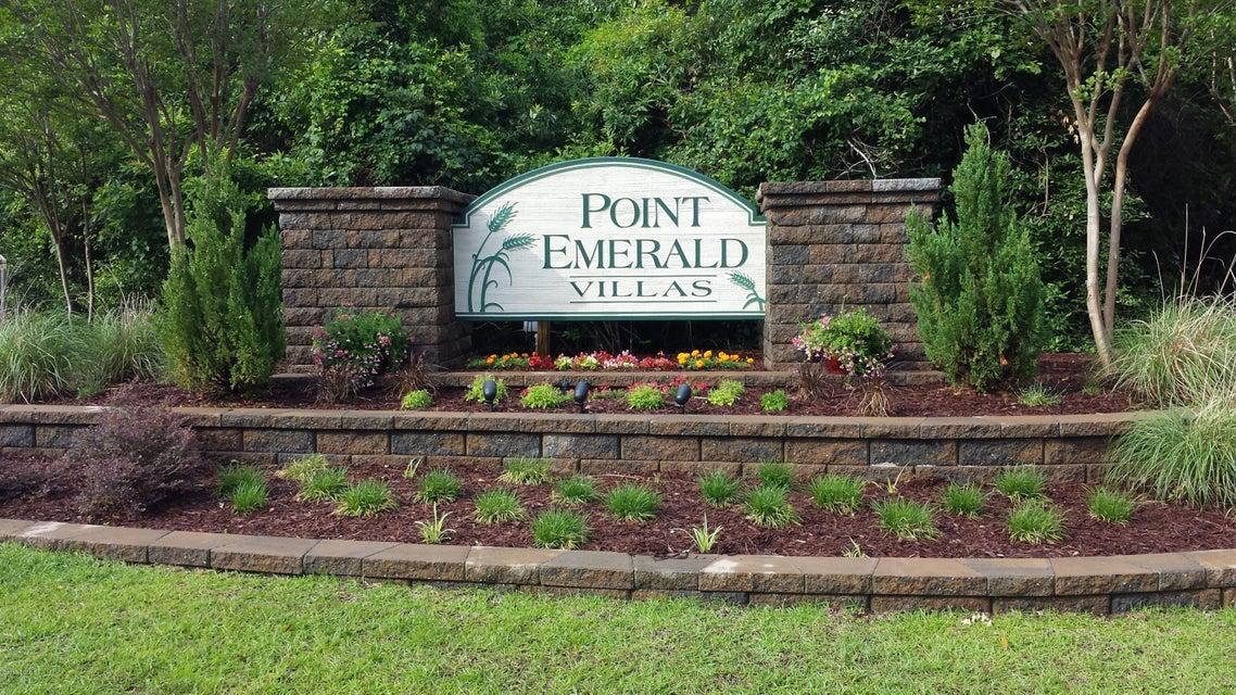10300 Coast Guard Road 301-C, Emerald Isle, NC 28594