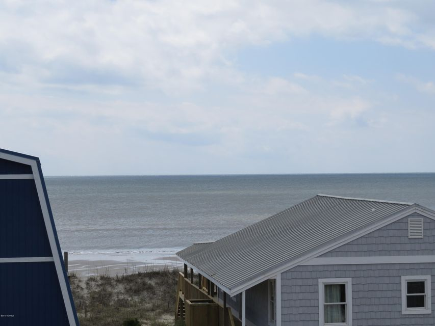RE/MAX at the Beach - MLS Number: 100007924