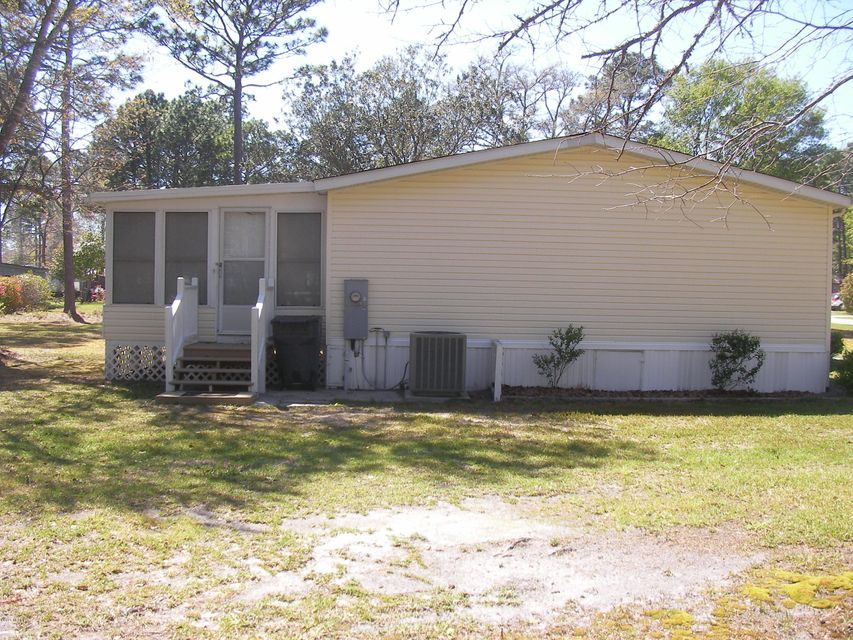 RE/MAX at the Beach - MLS Number: 100008164