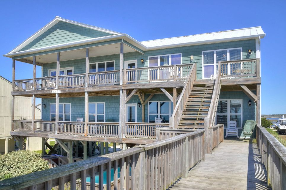 RE/MAX at the Beach - MLS Number: 100007304