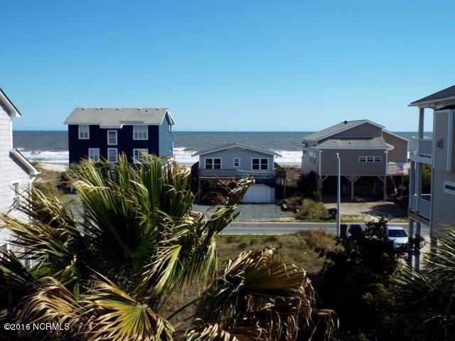 RE/MAX at the Beach - MLS Number: 100008212