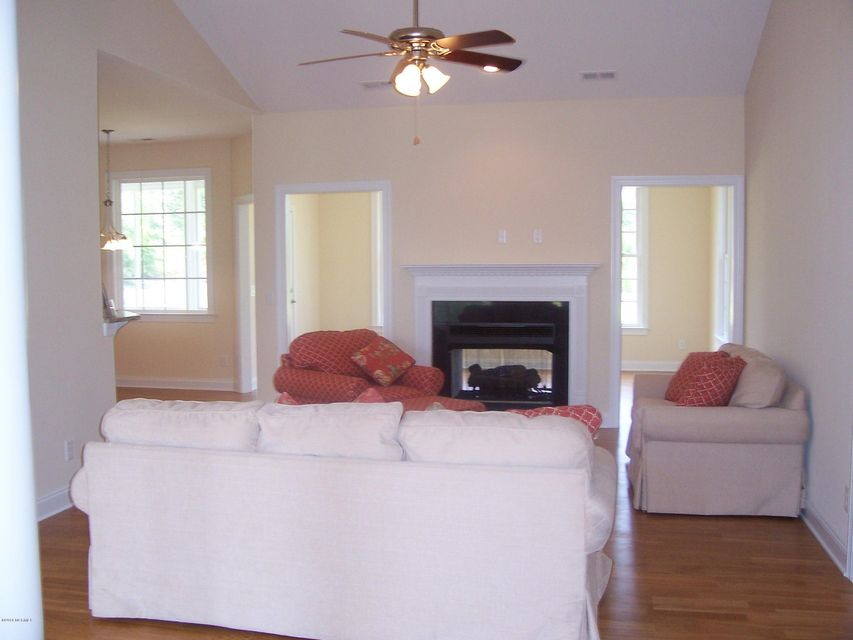 RE/MAX at the Beach - MLS Number: 100008732