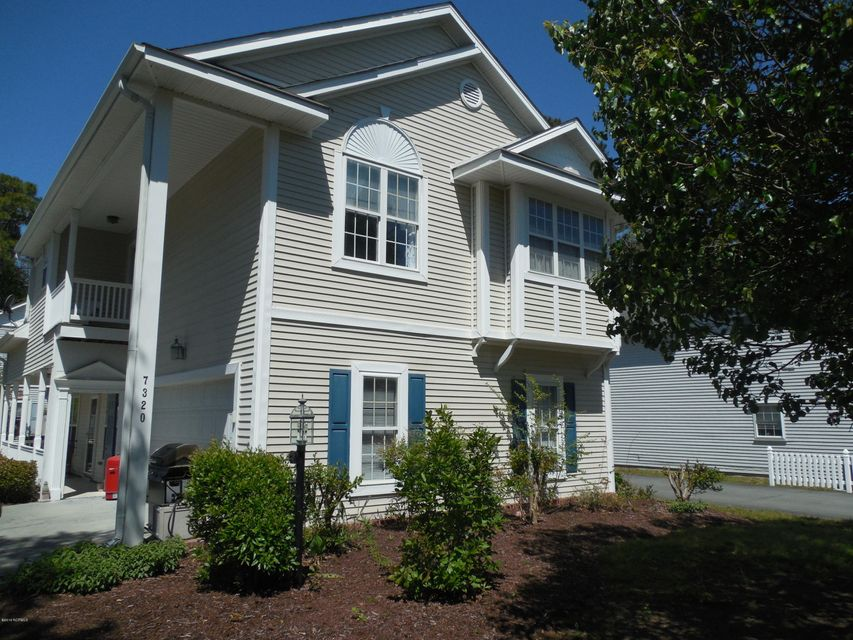 7320 Cassimir Place, Wilmington, NC 28412