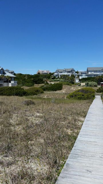 RE/MAX at the Beach - MLS Number: 100008657