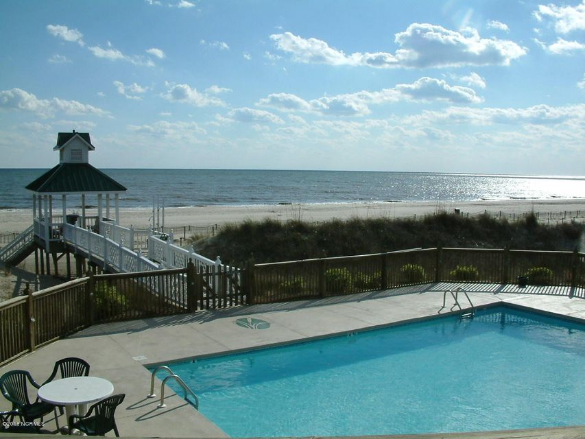 RE/MAX at the Beach - MLS Number: 100009219