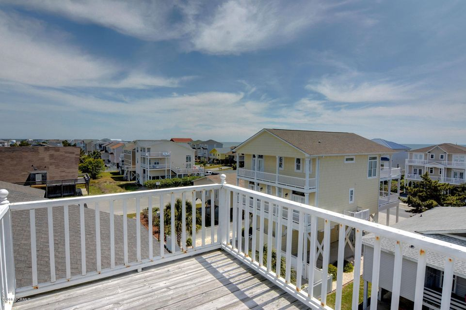 RE/MAX at the Beach - MLS Number: 100007226