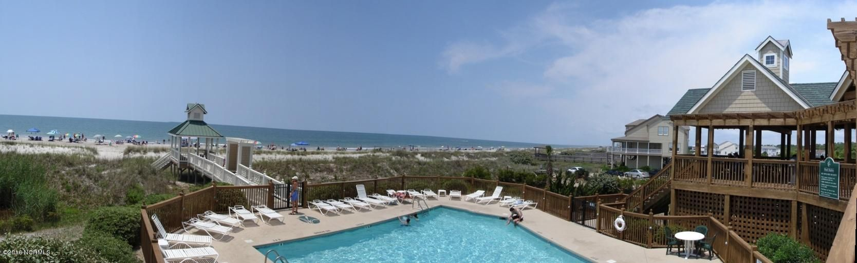RE/MAX at the Beach - MLS Number: 100001088