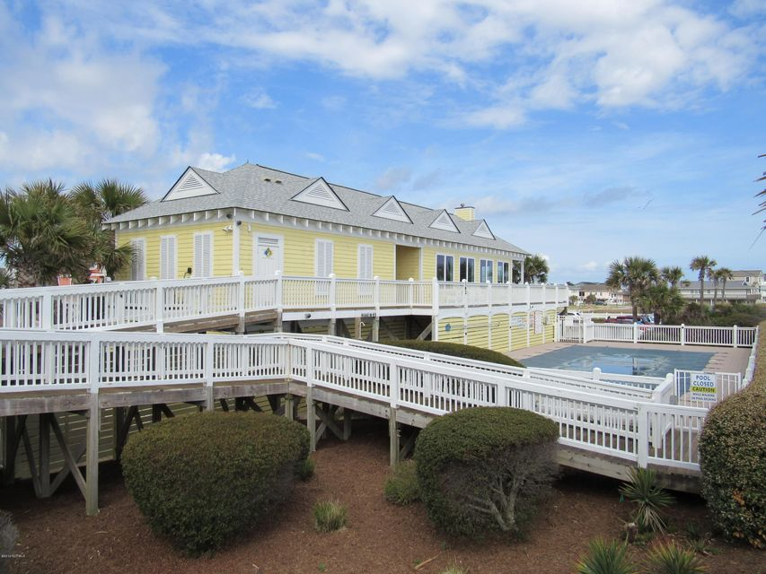 RE/MAX at the Beach - MLS Number: 100009442