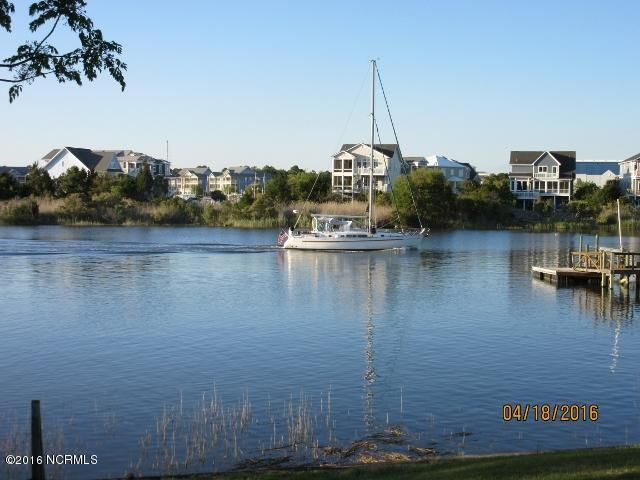 RE/MAX at the Beach - MLS Number: 100009607