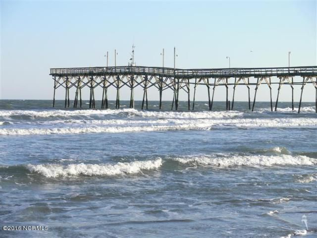 RE/MAX at the Beach - MLS Number: 100009642