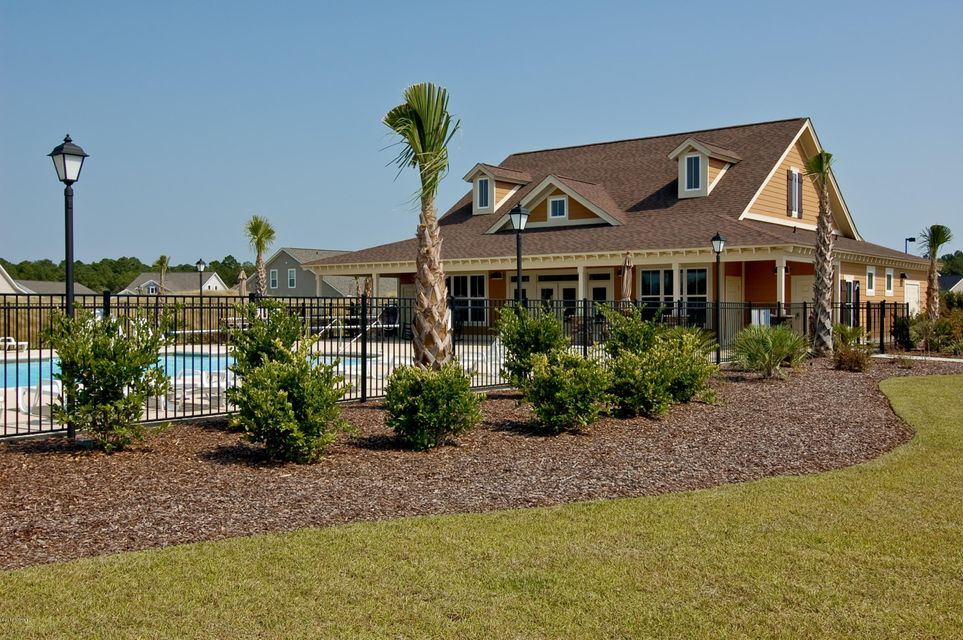 RE/MAX at the Beach - MLS Number: 100009768