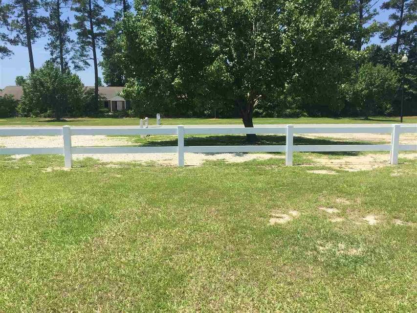 1955 Gum Branch Road,Jacksonville,North Carolina,Gum Branch,80167315