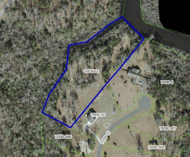 206 Fred'S Lane, Sneads Ferry, NC 28460