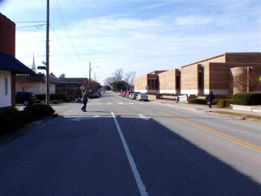 202 Old Bridge Street,Jacksonville,North Carolina,Old Bridge,80150878