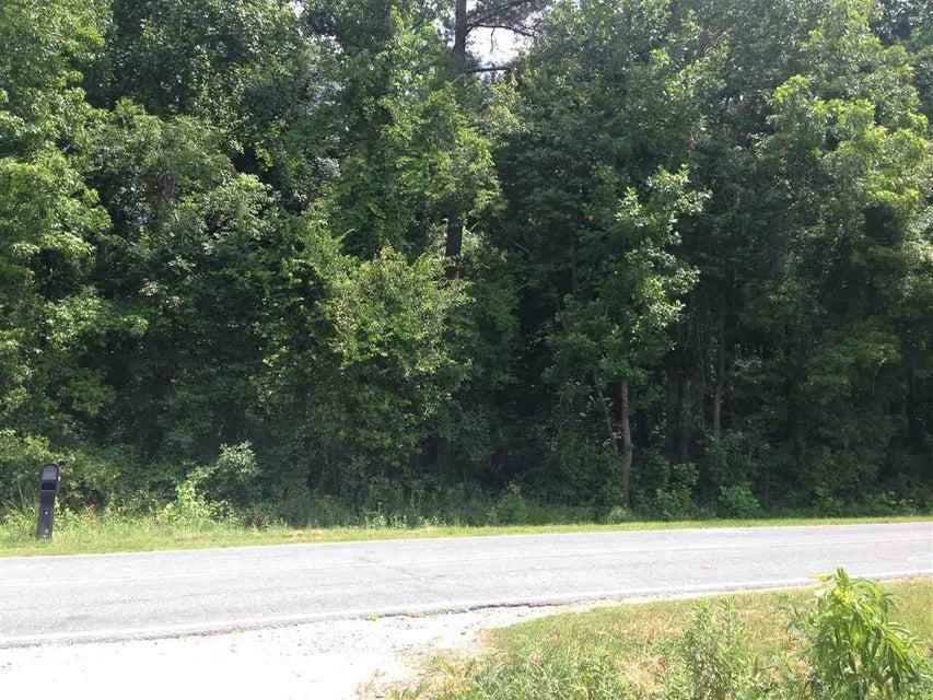 250 US-258 Richlands,North Carolina,US-258,80171078